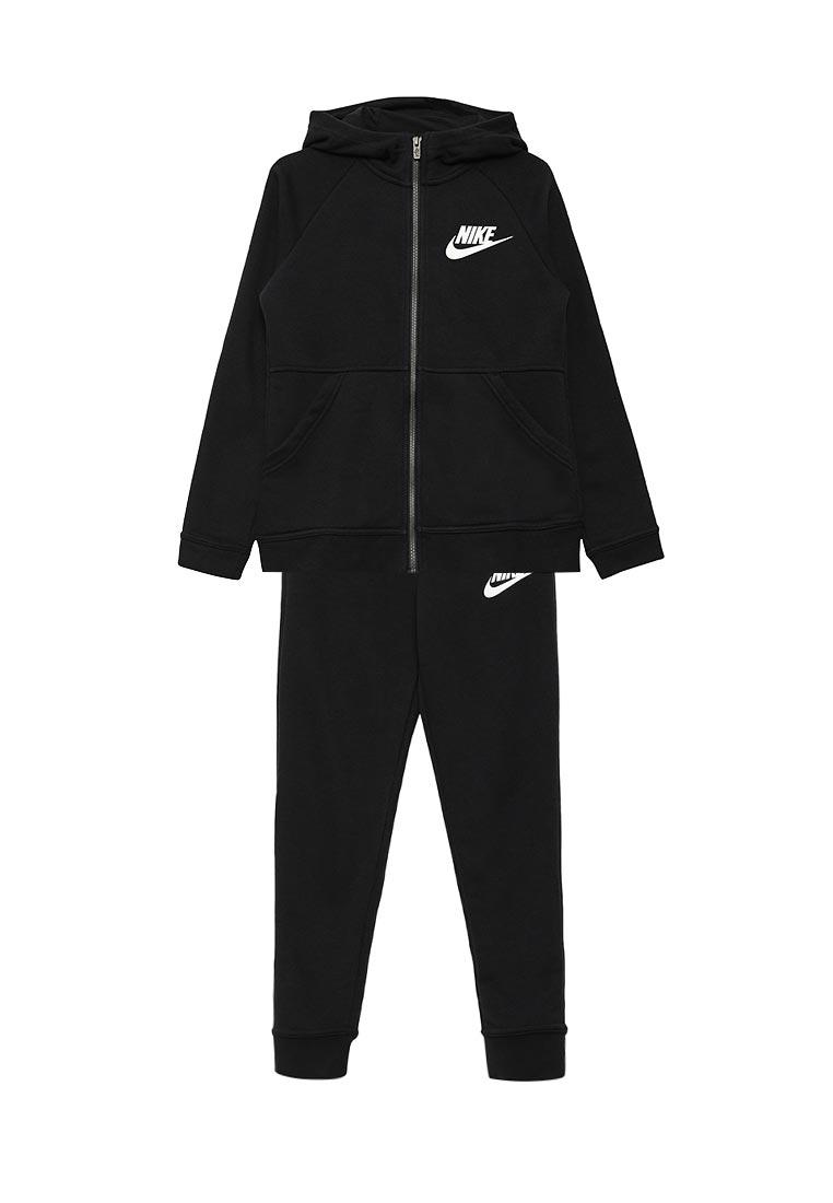 Спортивный костюм Nike (Найк) 806394-010