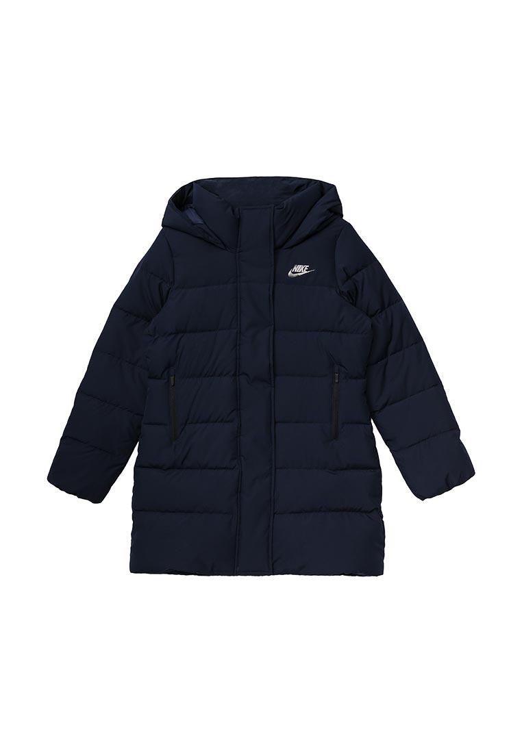 Куртка Nike (Найк) 806398-451