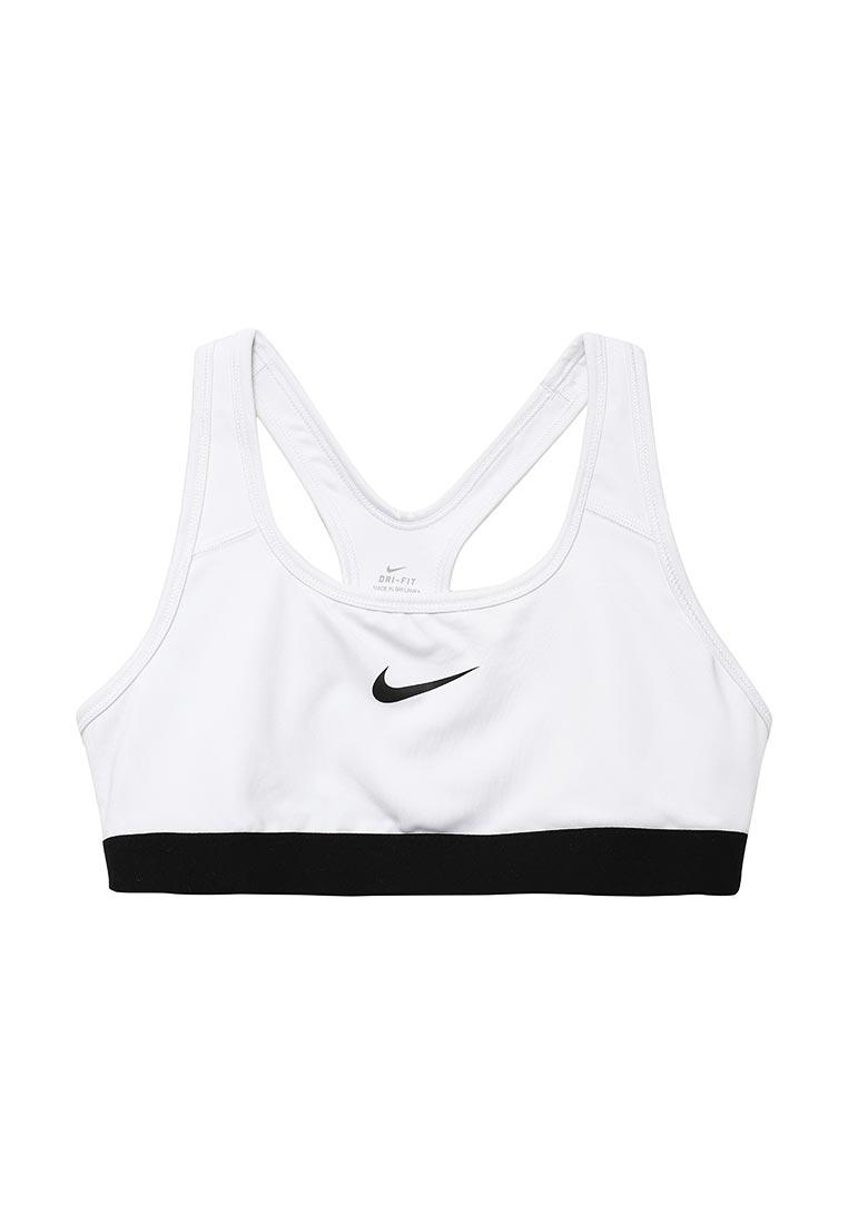 Топ Nike (Найк) 819727-100
