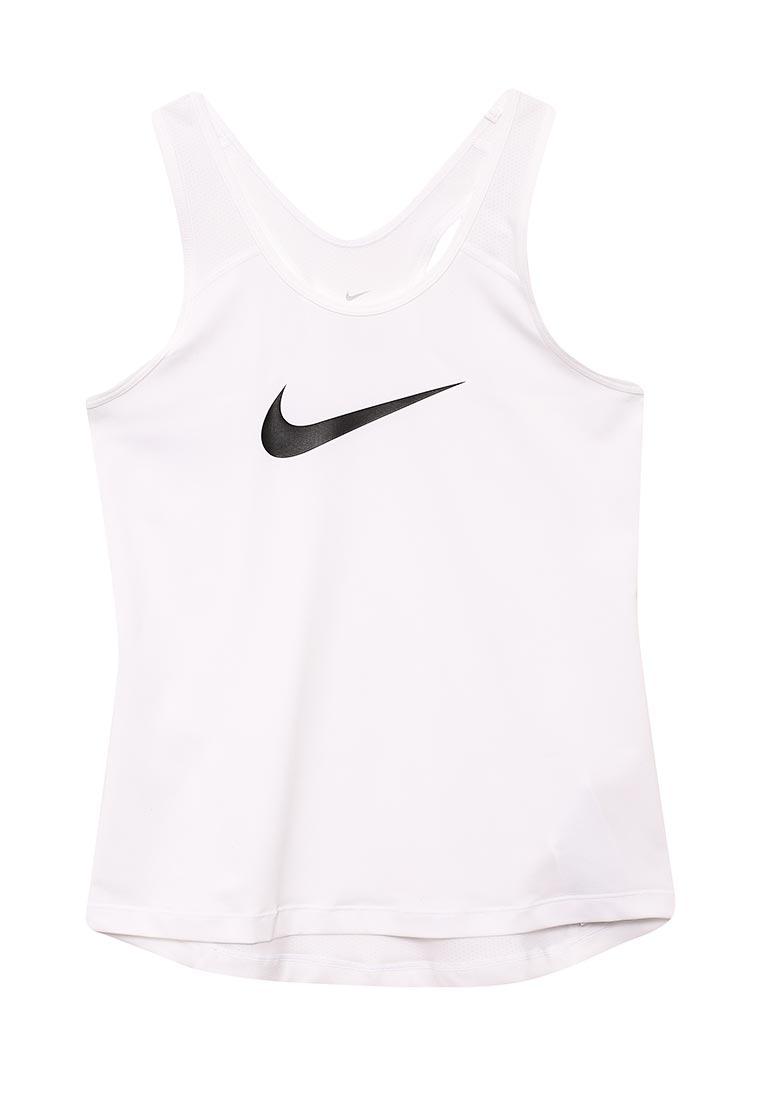 Топ Nike (Найк) 727974-100