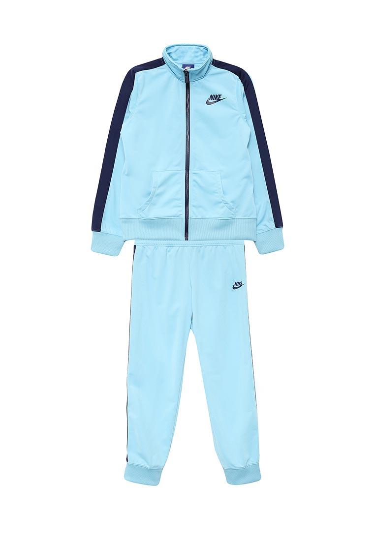 Спортивный костюм Nike (Найк) 806395-432