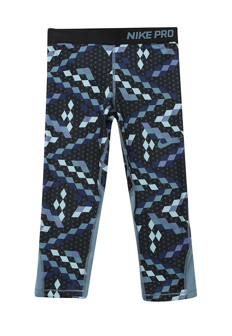 Спортивные брюки Nike (Найк) 830521-055