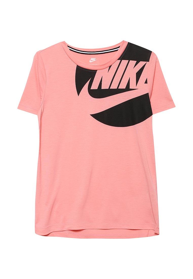 Футболка Nike (Найк) 830572-808