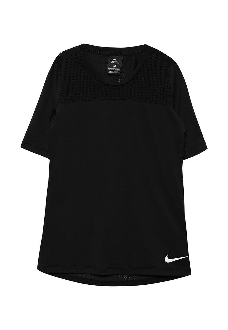 Футболка Nike (Найк) 832692-010