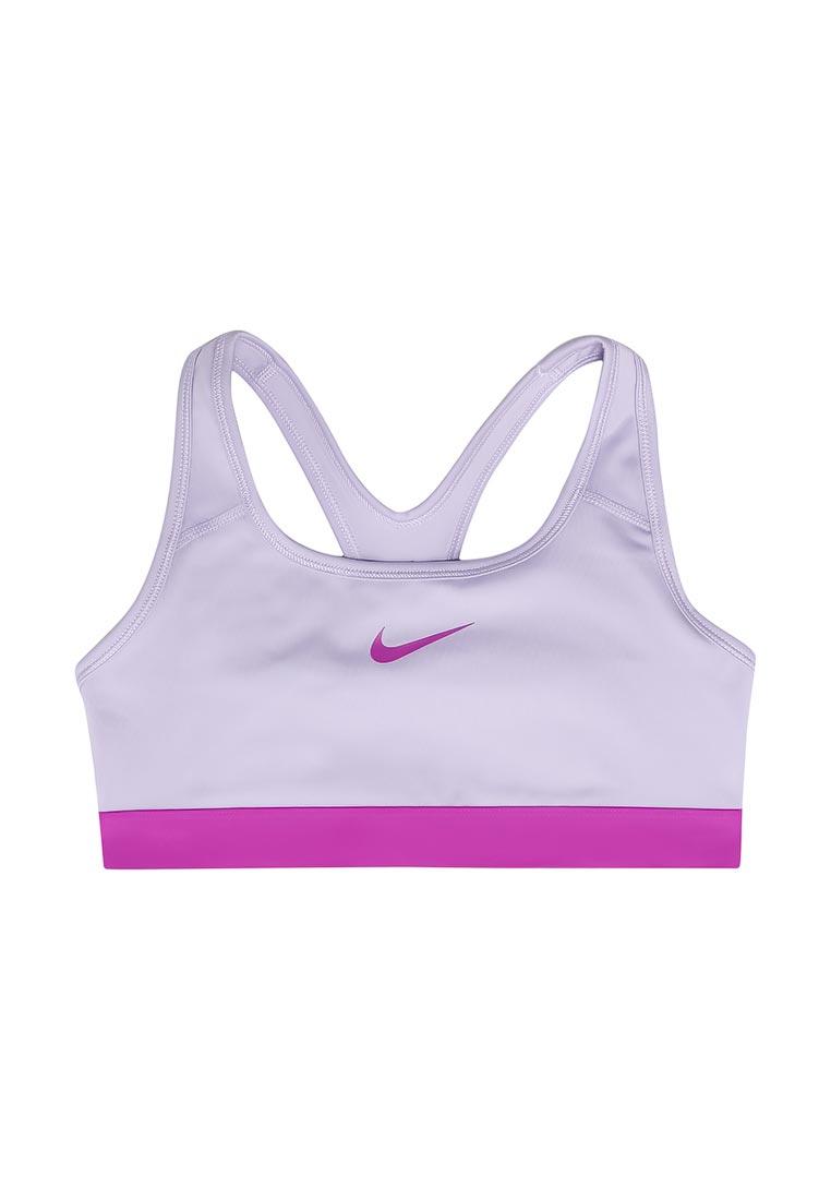 Топ Nike (Найк) 819727-536