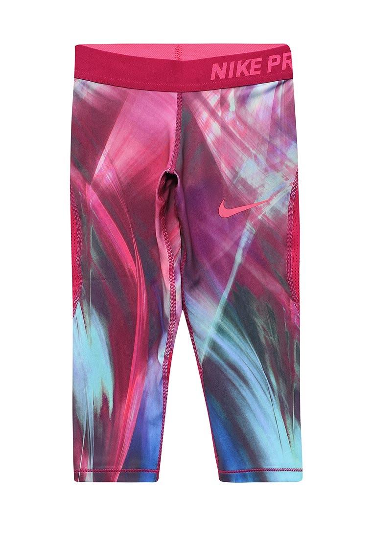 Капри Nike (Найк) 830716-616