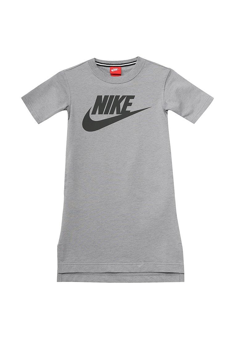 Платье Nike (Найк) 830719-065