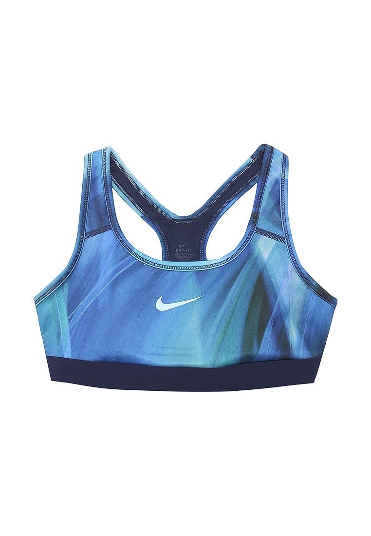 Топ Nike (Найк) 847644-536