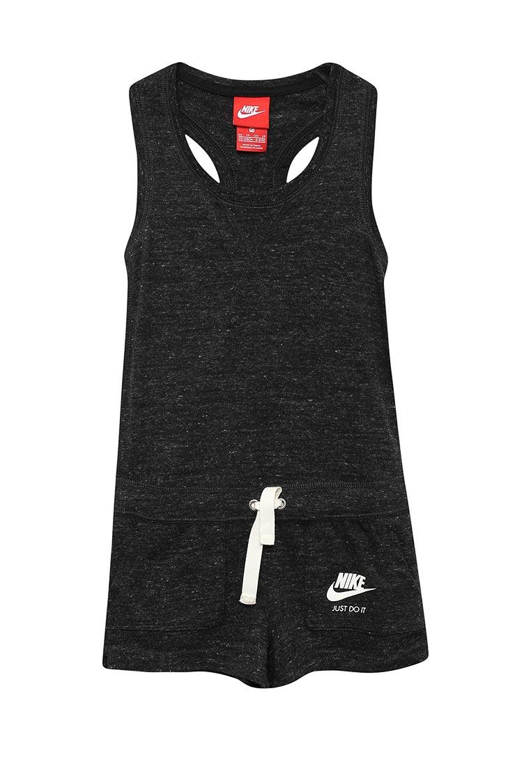 Комбинезон Nike (Найк) 848194-010