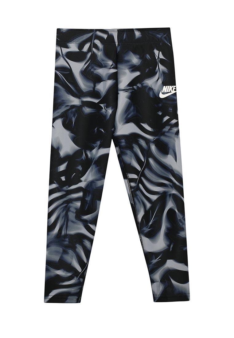 Капри Nike (Найк) 851987-065