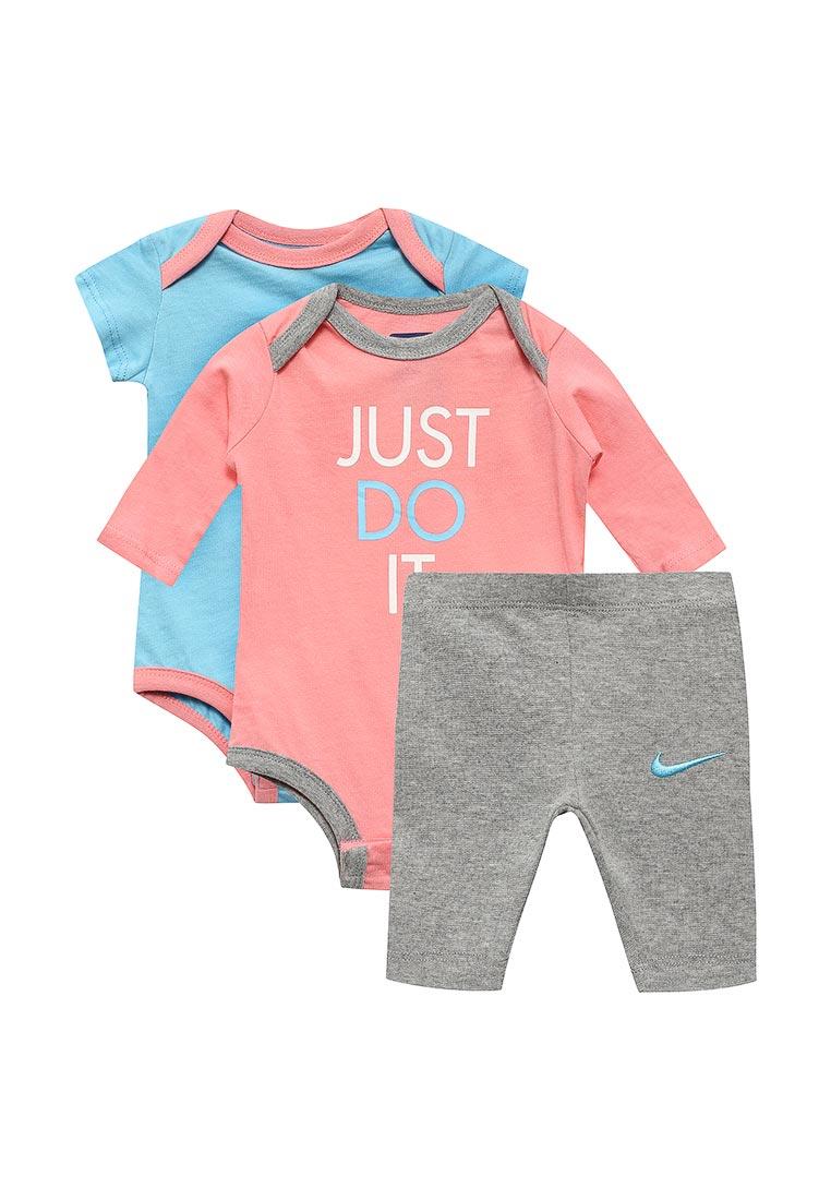 Комплект Nike (Найк) 06B986-042
