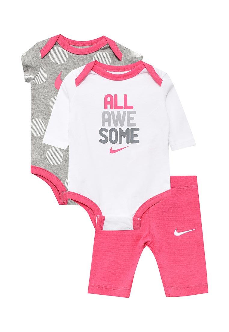 Комплект Nike (Найк) 06B987-A72