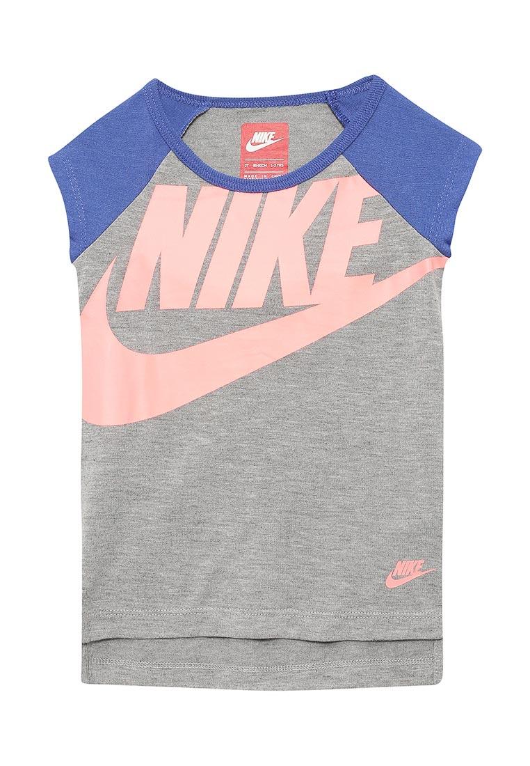 Футболка Nike (Найк) 26B846-B9A