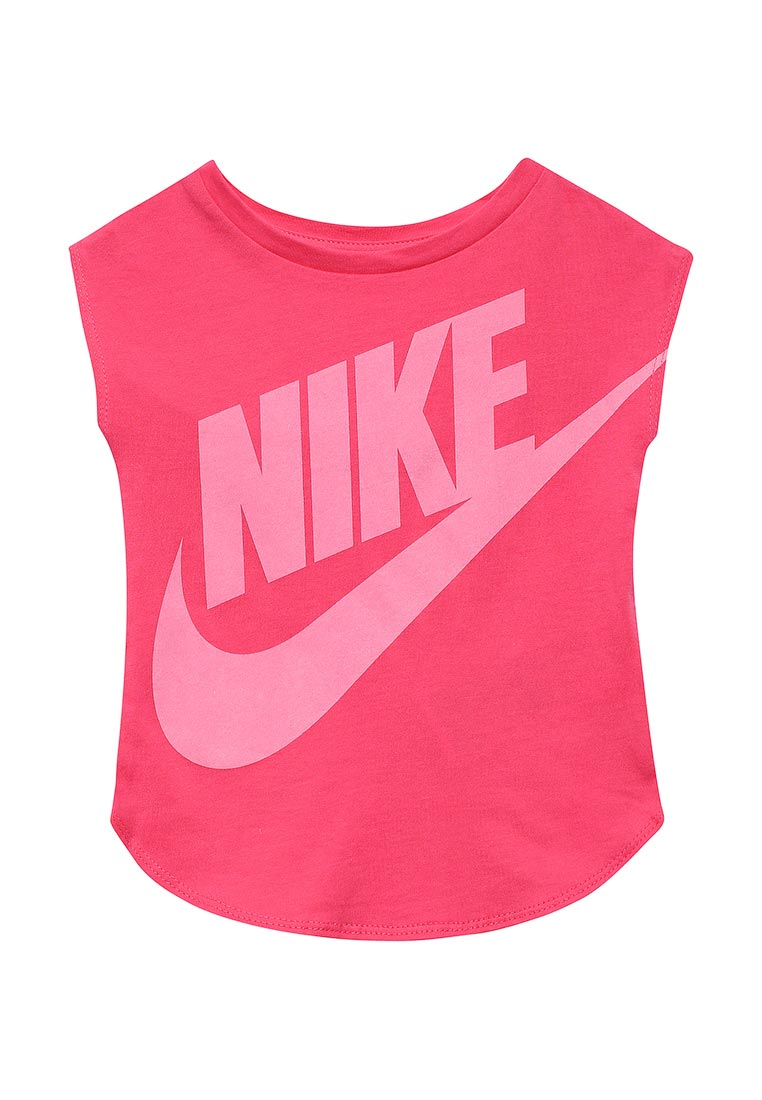Футболка Nike (Найк) 26B961-A72