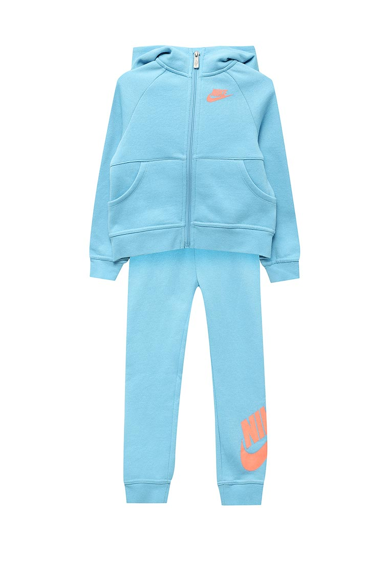 Спортивный костюм Nike (Найк) 36B174-B8Y