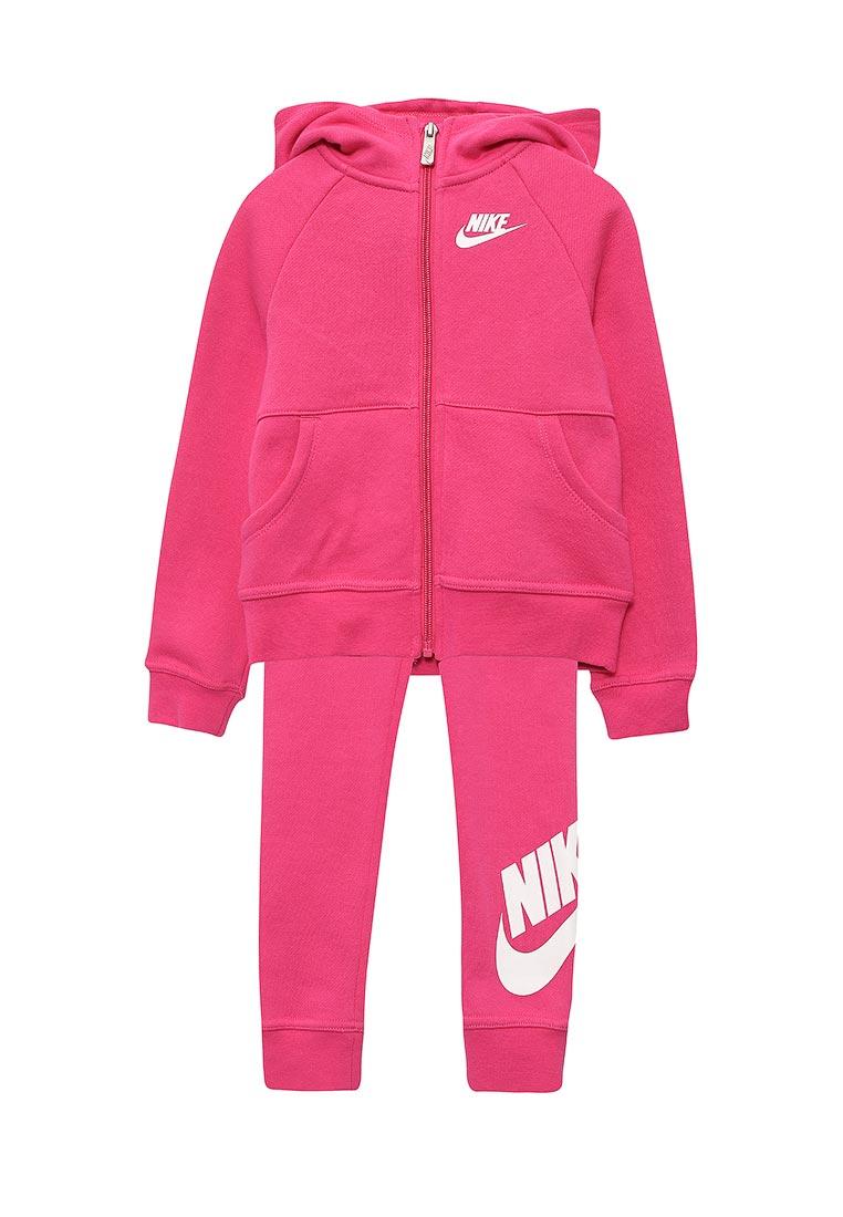 Спортивный костюм Nike (Найк) 36B174-V12