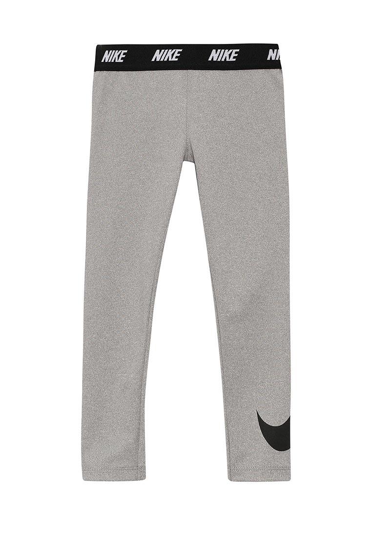 Леггинсы Nike (Найк) 36B293-042