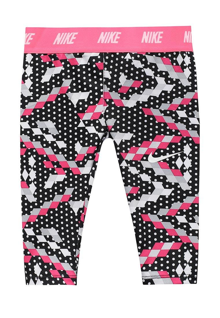 Капри Nike (Найк) 36B837-023