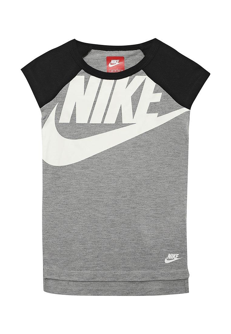 Футболка Nike (Найк) 36B846-023