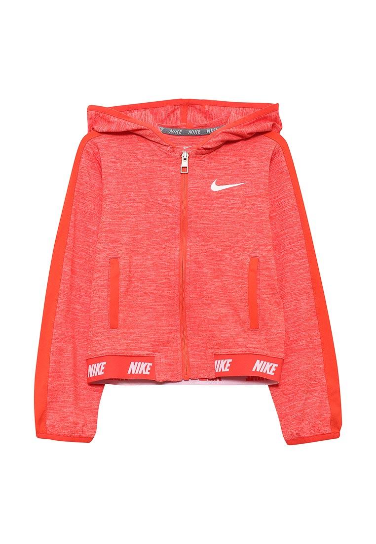 Толстовка Nike (Найк) 36B937-A4E