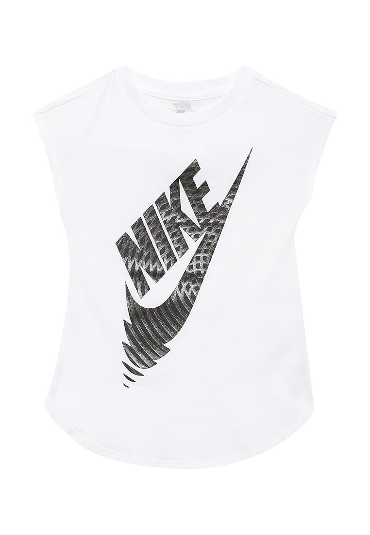 Футболка Nike (Найк) 36B966/001