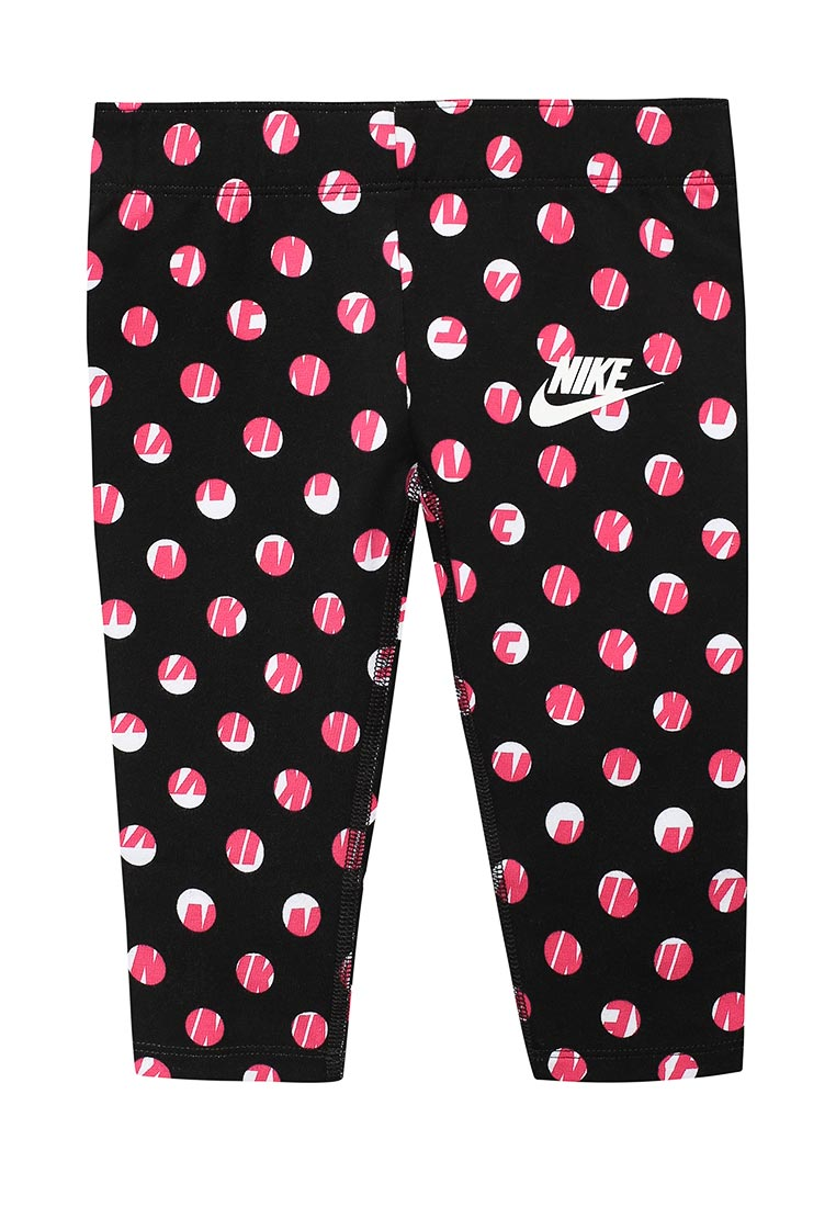Леггинсы Nike (Найк) 36B847-023