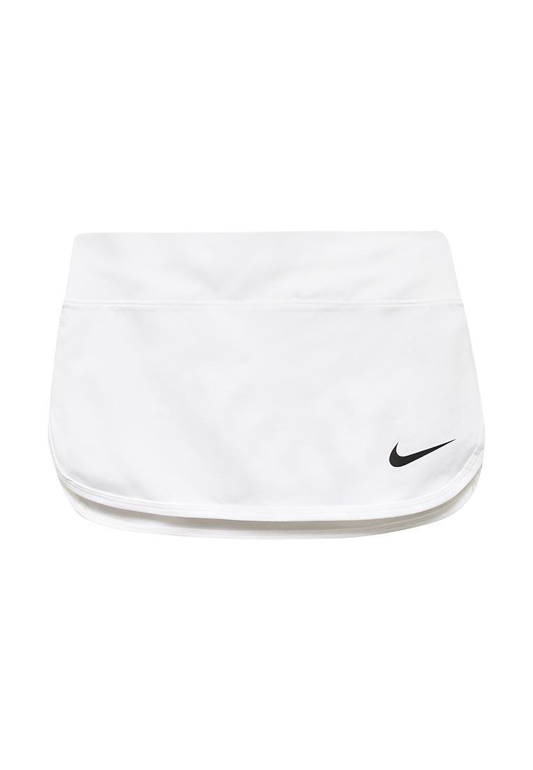 Юбка Nike (Найк) 832333-100