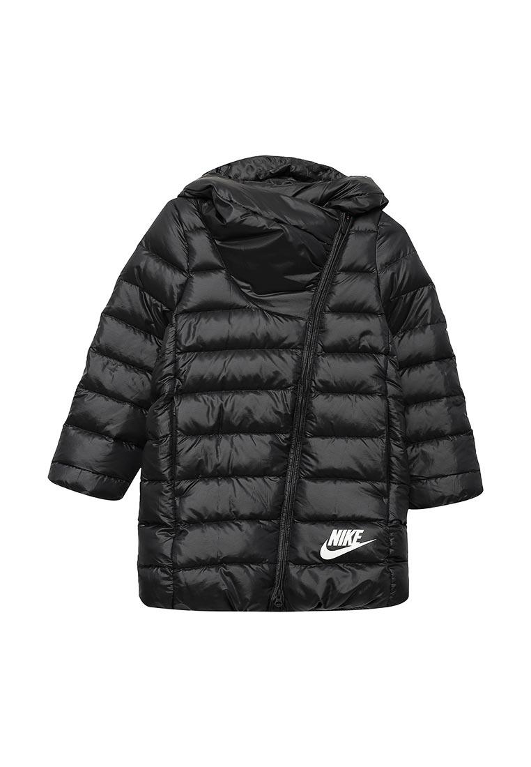 Пуховик Nike (Найк) 859919-010
