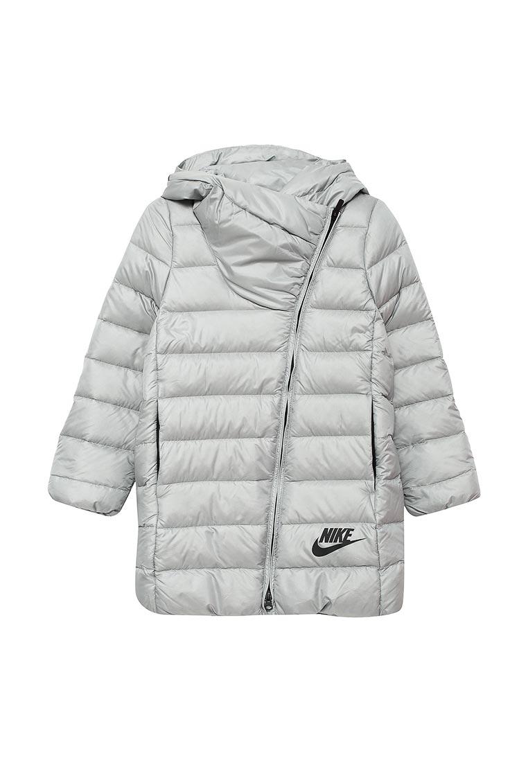 Пуховик Nike (Найк) 859919-015
