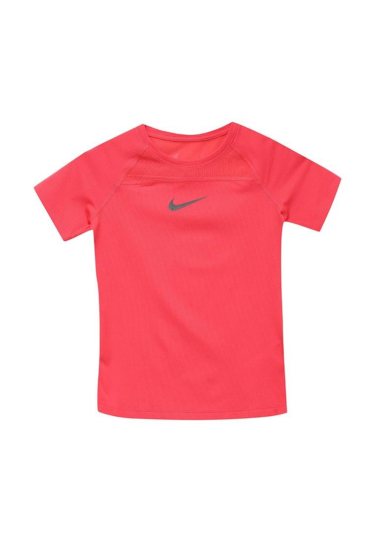 Футболка Nike (Найк) 859928-653