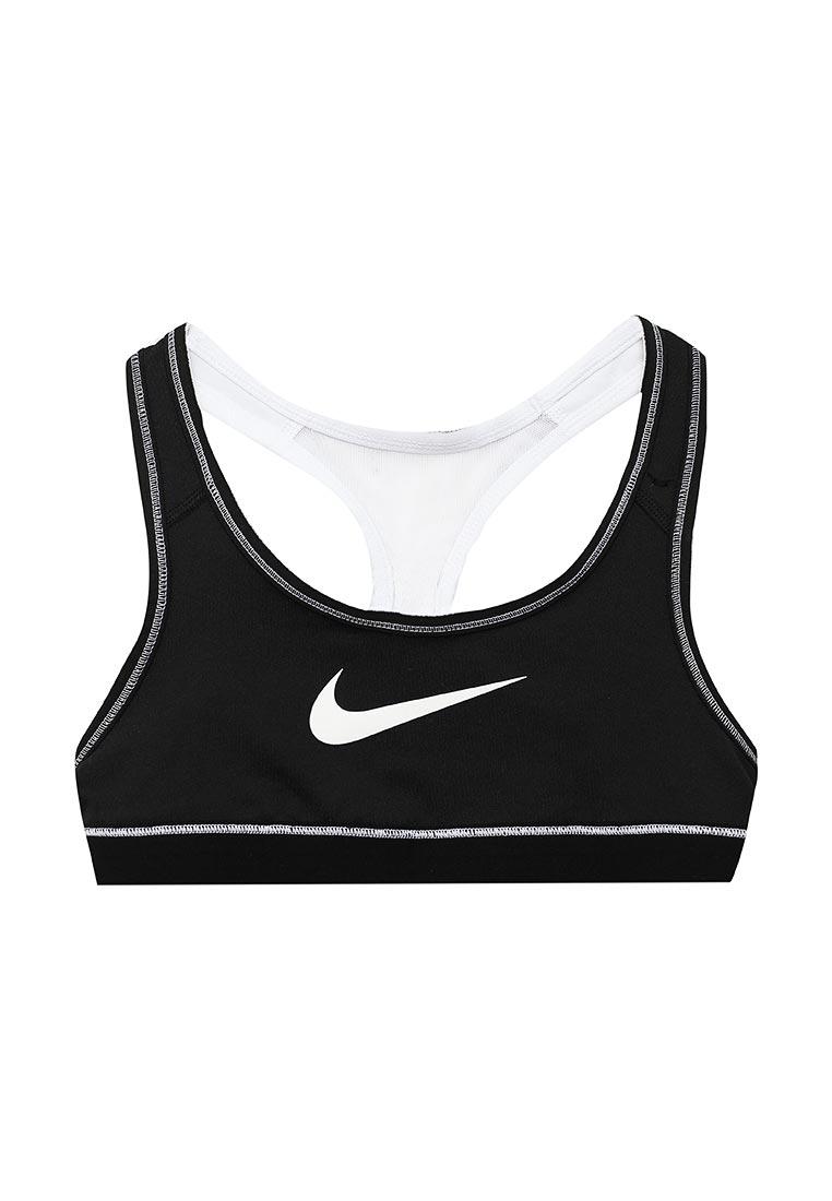 Топ Nike (Найк) 859941-010