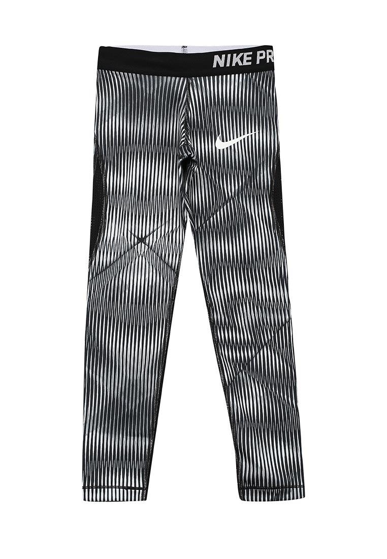 Спортивные брюки Nike (Найк) 859952-043