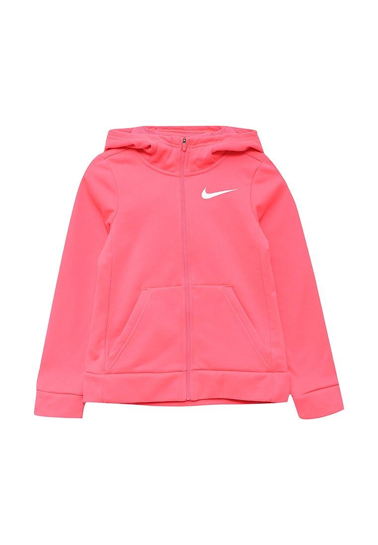 Толстовка Nike (Найк) 859971-617
