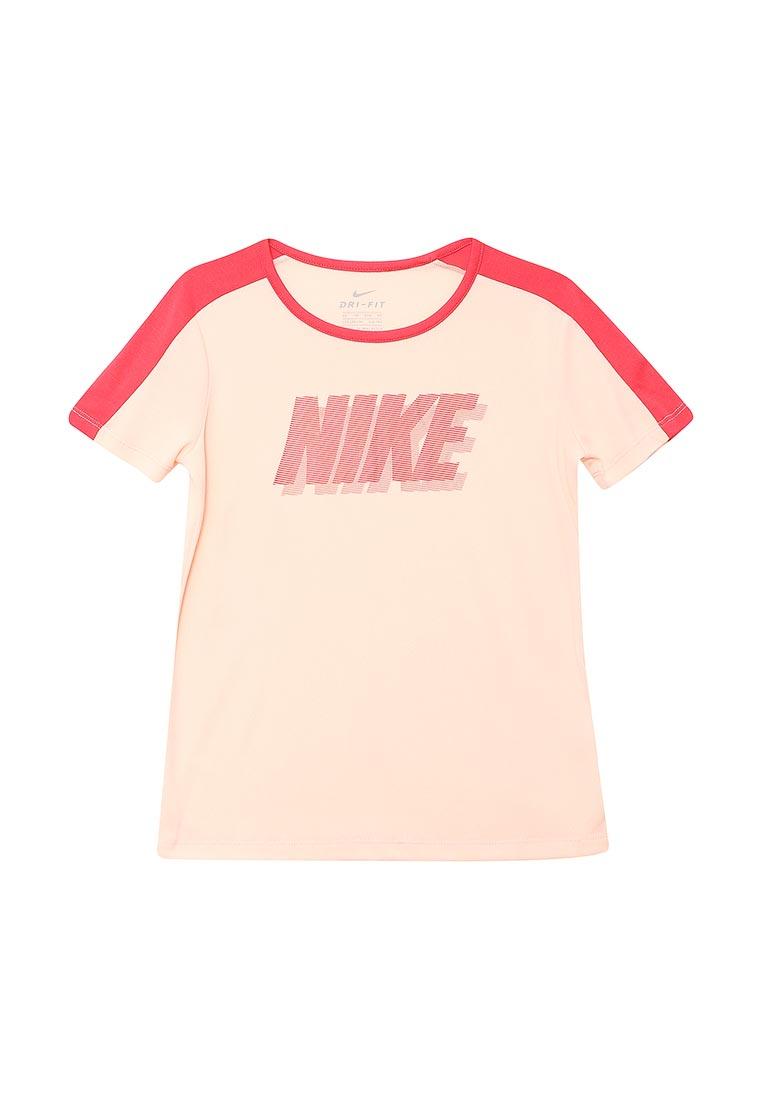 Футболка Nike (Найк) 859984-658