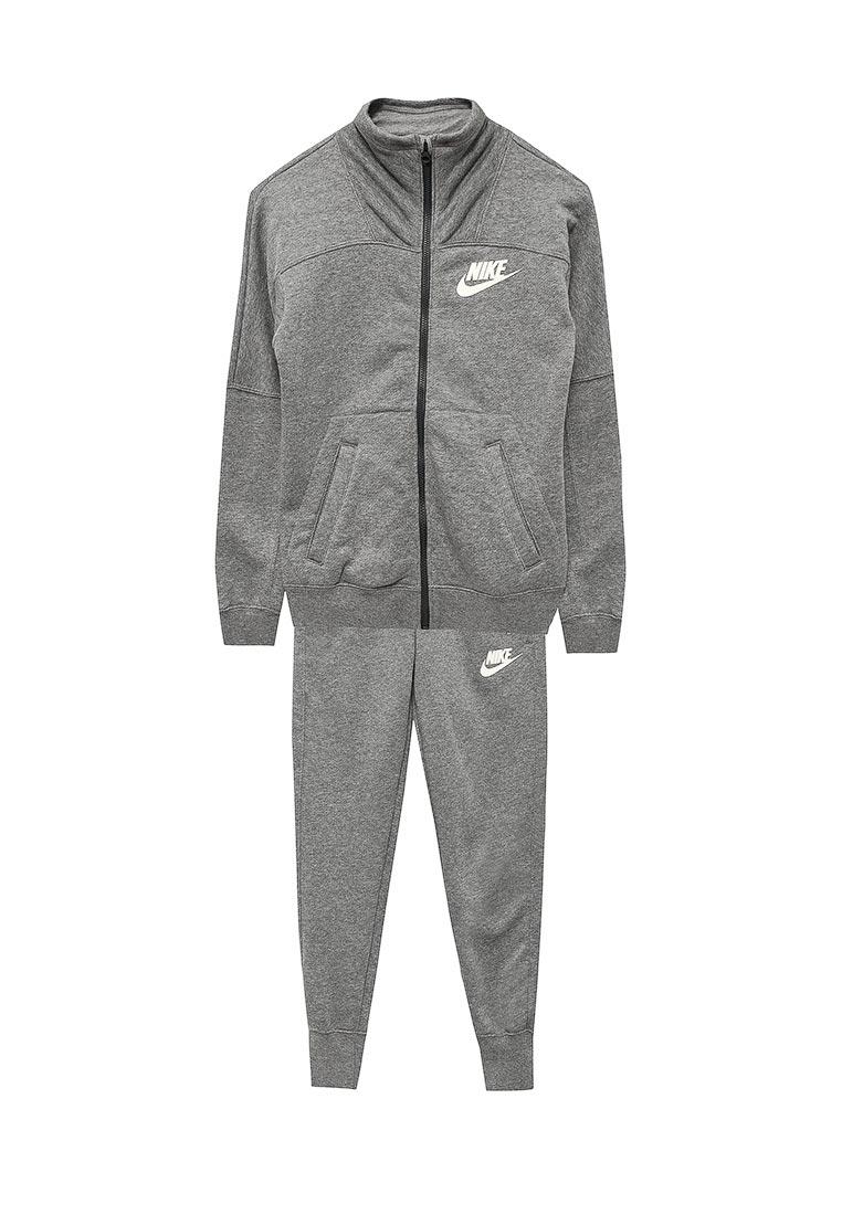 Спортивный костюм Nike (Найк) 860069-091