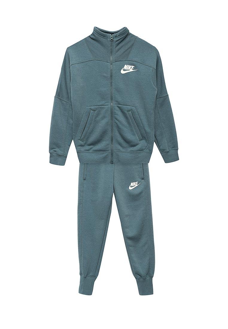 Спортивный костюм Nike (Найк) 860069-374