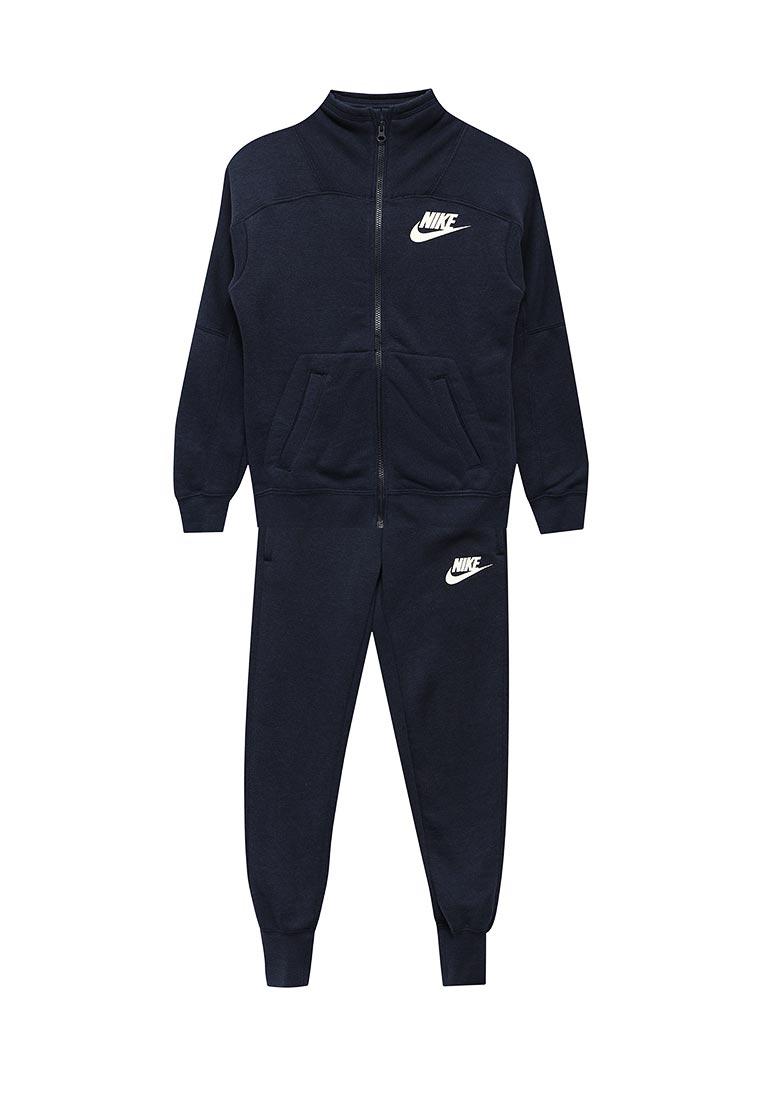 Спортивный костюм Nike (Найк) 860069-451