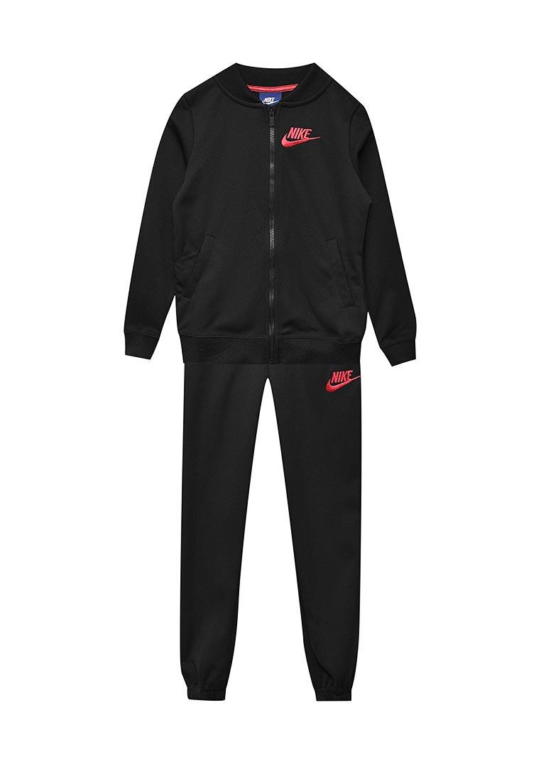 Спортивный костюм Nike (Найк) 868572-011