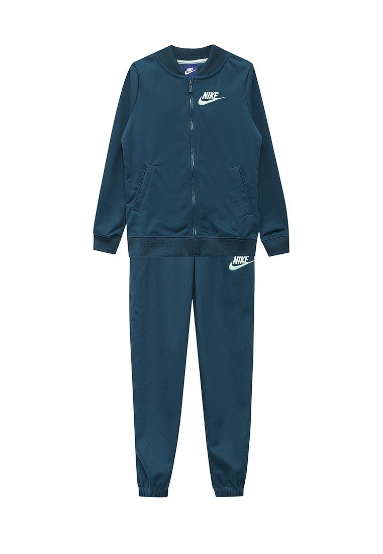 Спортивный костюм Nike (Найк) 868572-425