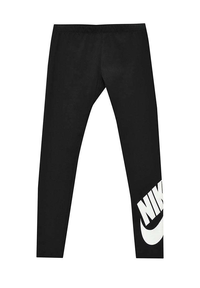 Топ Nike (Найк) 819727-011