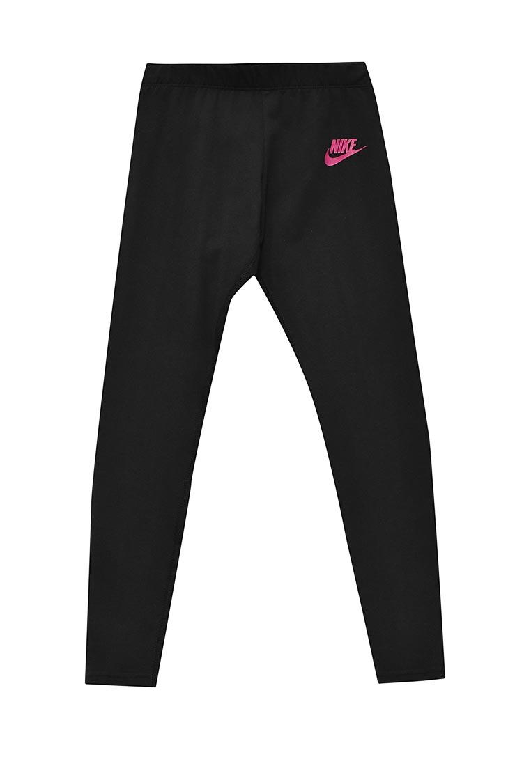 Леггинсы Nike (Найк) 844965-013