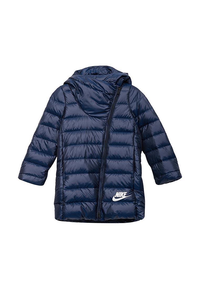 Куртка Nike (Найк) 859919-451