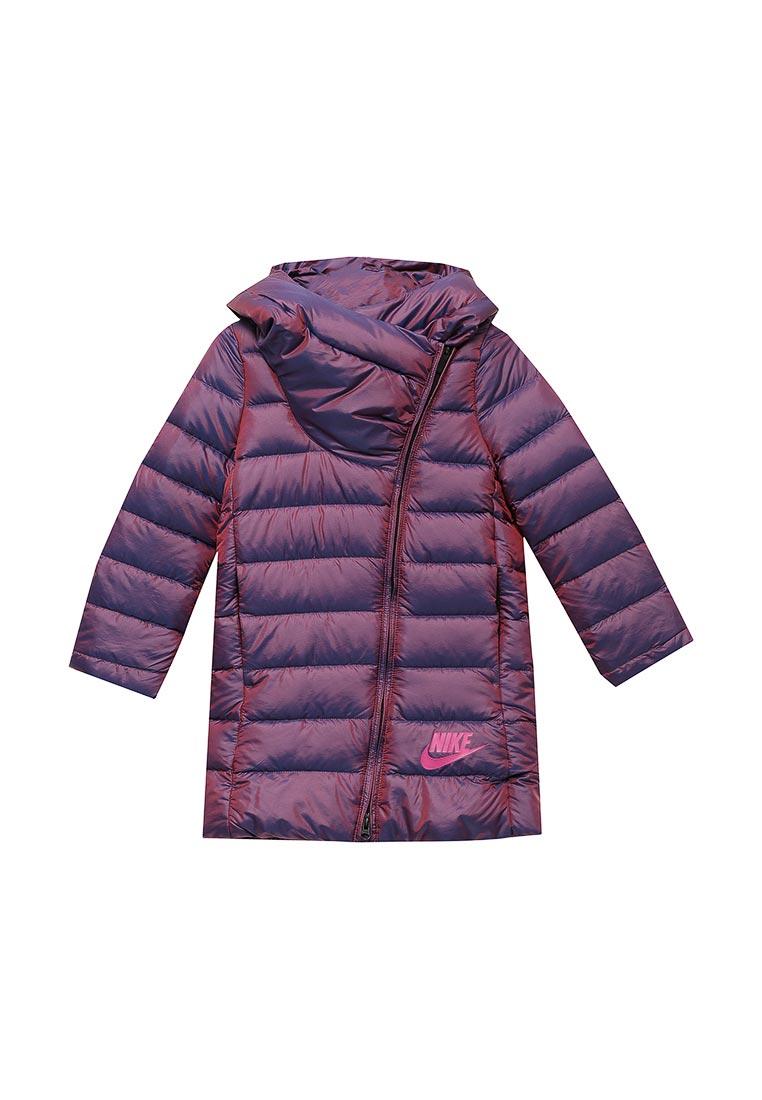 Куртка Nike (Найк) 859919-609