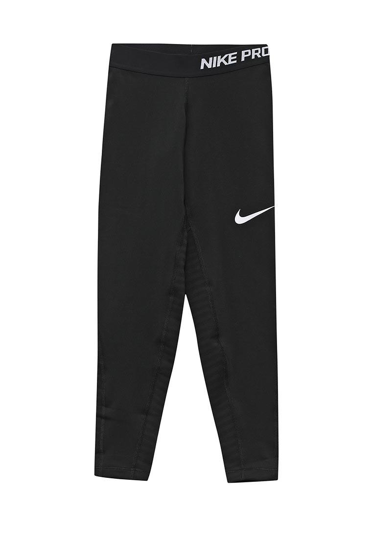 Леггинсы Nike (Найк) 859953-010