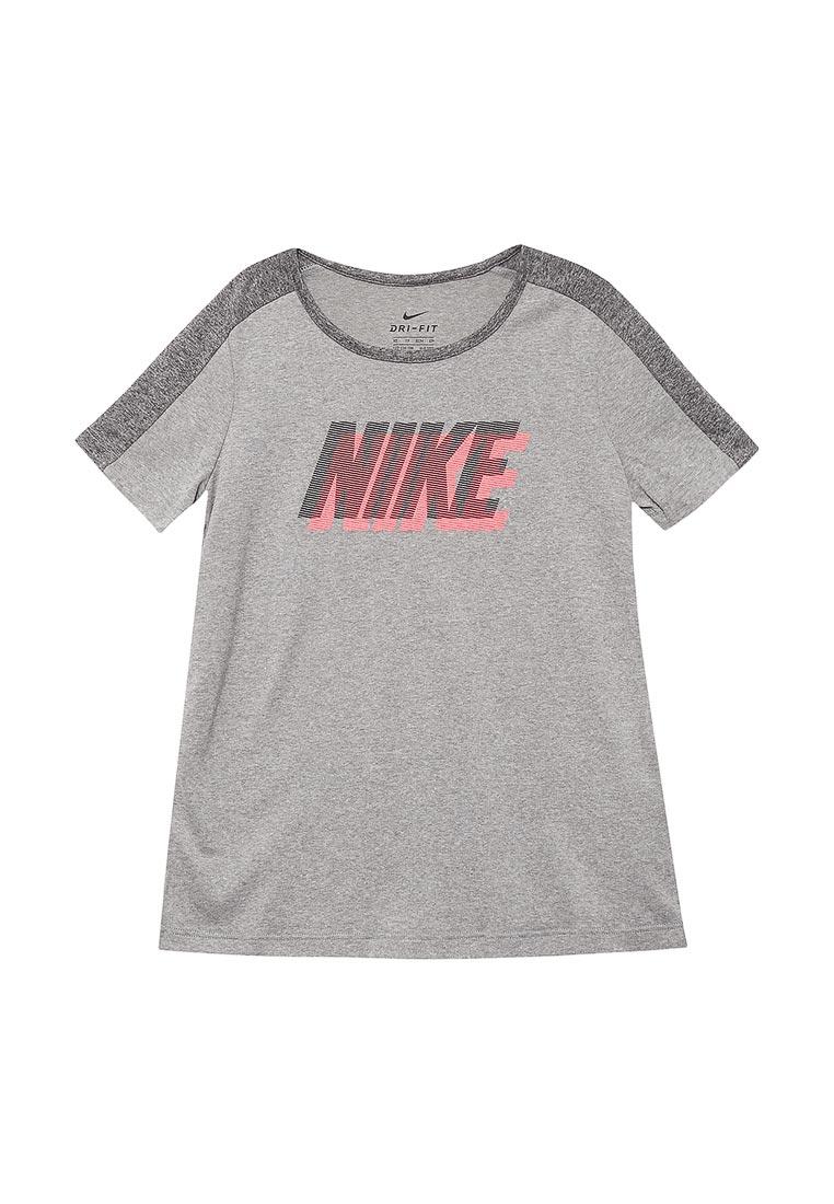 Футболка Nike (Найк) 859984-063
