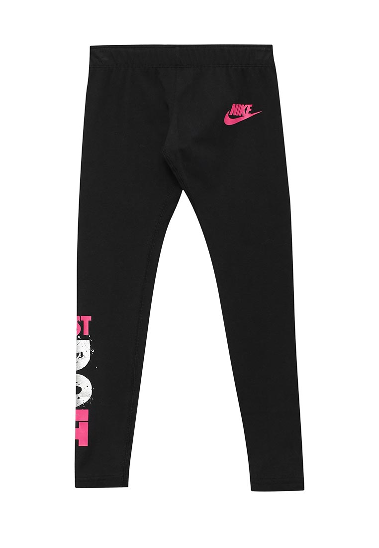 Леггинсы Nike (Найк) 927204-010