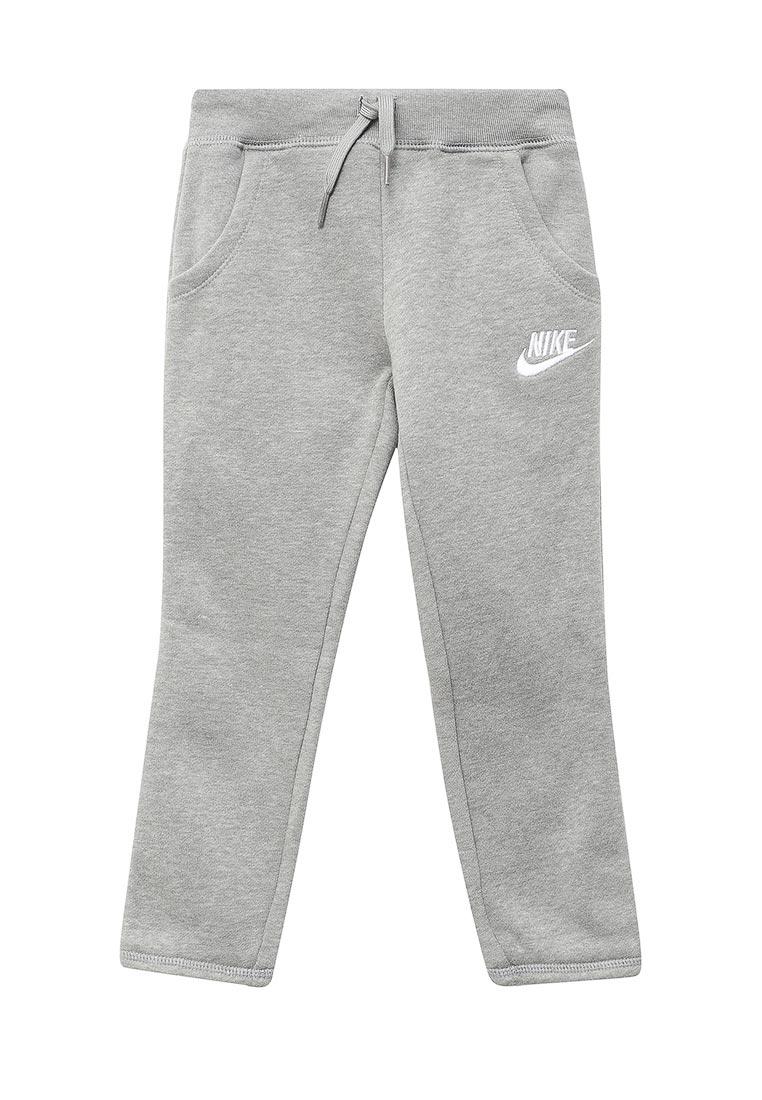 Спортивные брюки Nike (Найк) 36B177-042