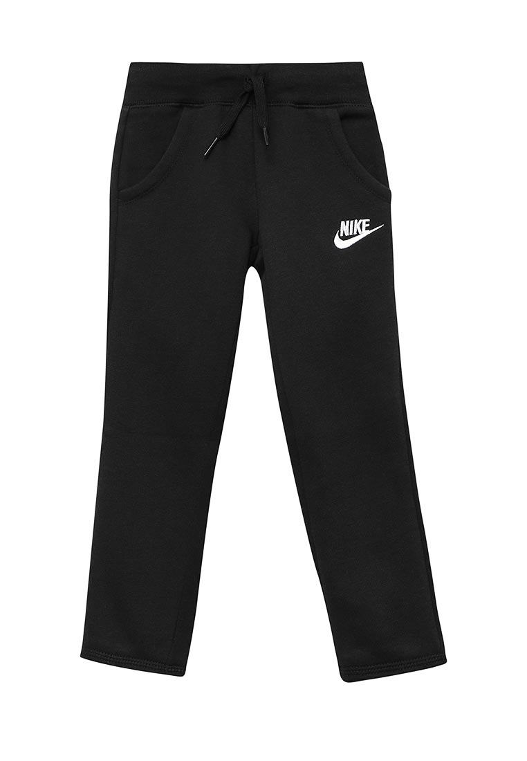 Спортивные брюки Nike (Найк) 36B177-K25
