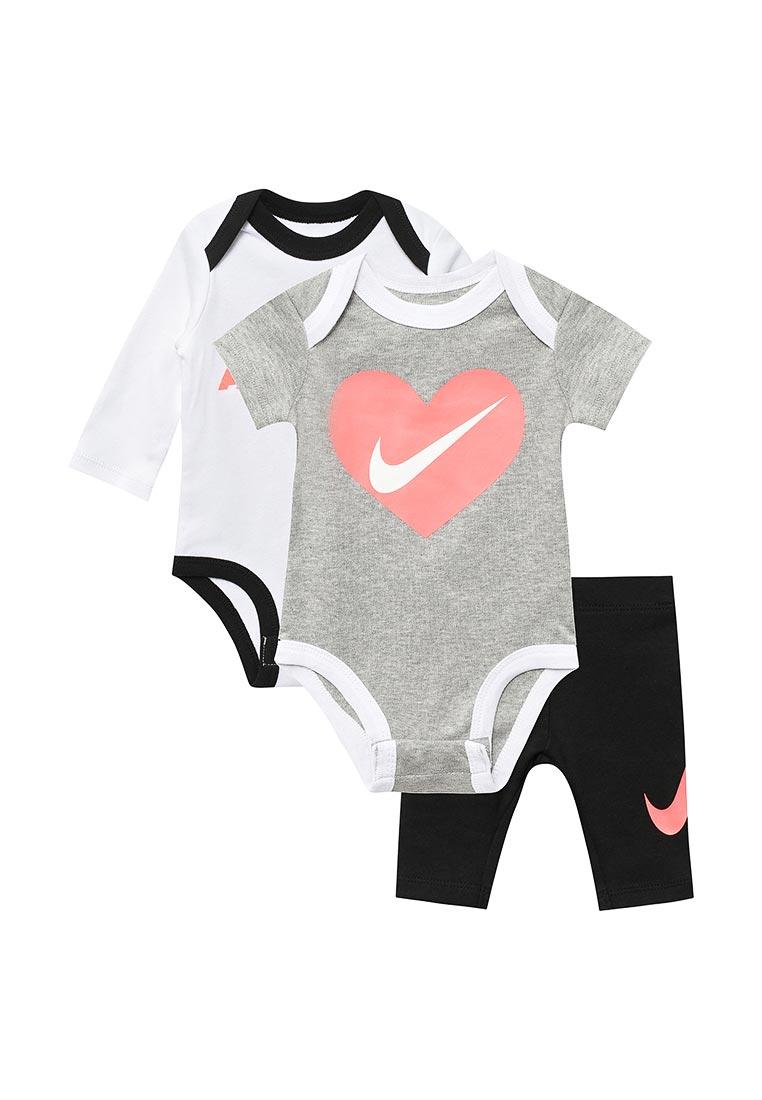 Комплект Nike (Найк) 06C396-023