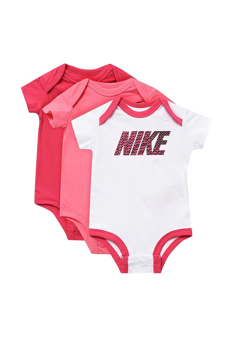 Комплект Nike (Найк) 06C560-000